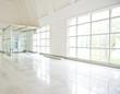 modern interior - 73335859