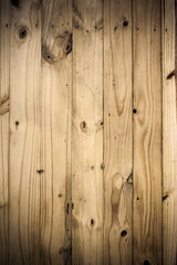 Abstract wooden oak textured background.