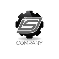cog wheel icon