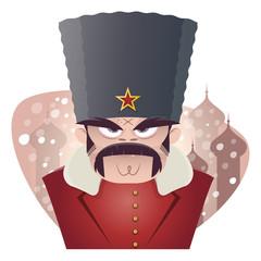 russe cartoon russland lustig russisch