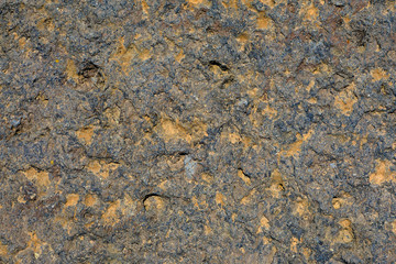 Каменная поверхность