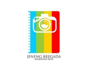 Photograph 10