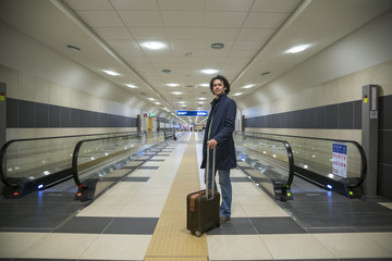 aeroporto
