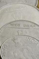 रुपया Indian rupee Rupia indiana Индийская рупия 印度盧比