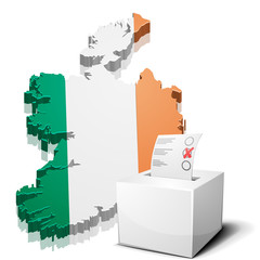 ballotbox Ireland