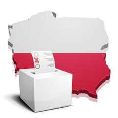 ballotbox Poland