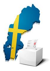 ballotbox sweden