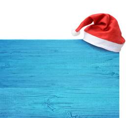 Weihnachten 764