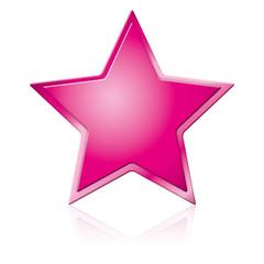 pinker Stern