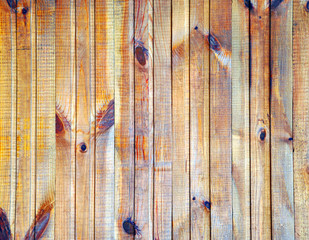 abstract background with wooden wall