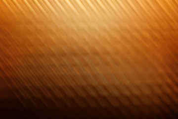 Brown pattern background
