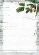 Frohe Weihnachten, Poster, weihnachtlicher Hintergrund