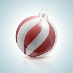 Christmass ball