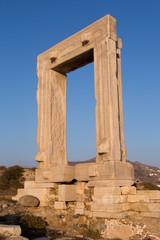 Naxos - 03