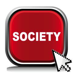 SOCIETY ICON