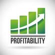 profit design - 73390837