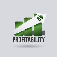 profit design