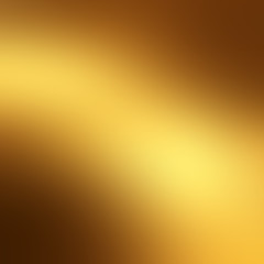 Gold luxury texture with some reflection in it