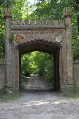 Parkportal
