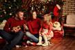 family positive