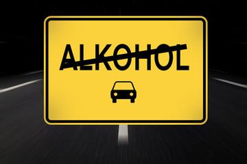alkoholverbot im straßenverkehr