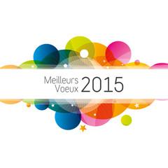 2015COLORS-etoiles