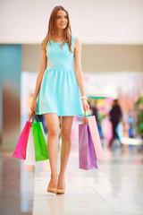 Shopping lover
