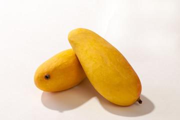 イエローマンゴー・トロピカルフルーツ