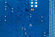 Electronic board - 73407698