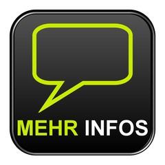 Schwarzer Button: Mehr Infos