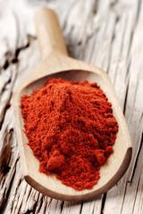 spanish paprika,pimenton