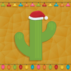 mexican christmas decoration