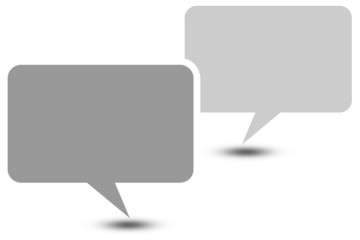 Wireless communication tools