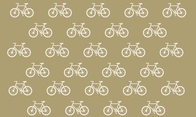 Background bike