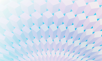 Background abstract vector Illustration