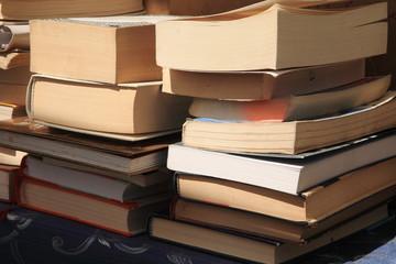 libri testi cultura