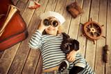 Fototapety Adventure