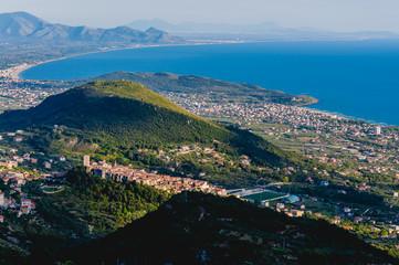 Maranola di Formia