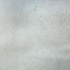 Fond texture béton