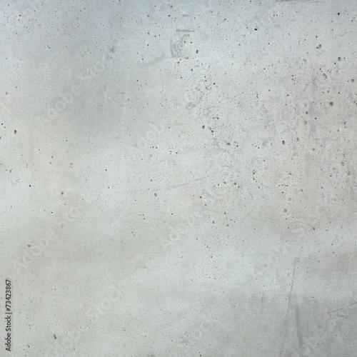 Fond texture béton - 73423867