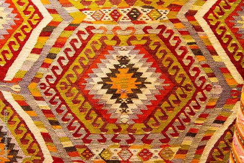 Carpet - 73427029