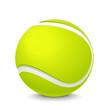 Tennis Ball - 73427210