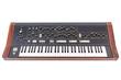 Synthesizer - 73427851