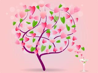 lovetree