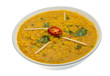 Daal Curry - 73431411