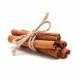 Cinnamon sticks - 73431870
