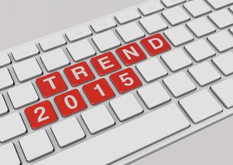 Trend 2015