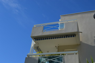 terrasse&balcon36