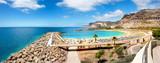 Fototapety Gran Canaria