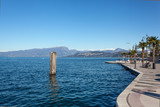 Lazise - Lago di Garda - Italia